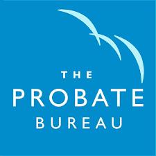 probate logo.png