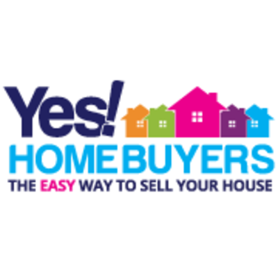 yes-homebuyers-19740570-la.png