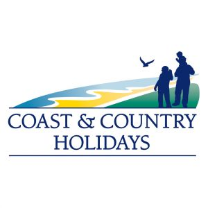 13703-Coast-and-Country-Cottages-Logo.jpg