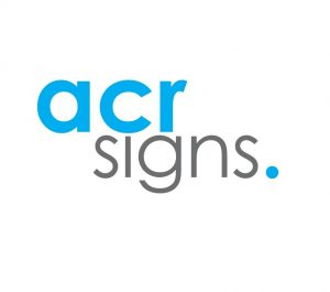 ACR-Signs-Limited-0.jpg