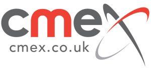 CMEX Logo invoive.jpg