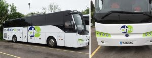 Coach-Graphics-in-Bedfordshire.jpg
