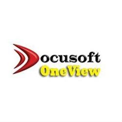 Docusoft-Logo.jpg