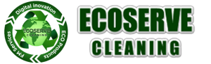 Ecoserve-newlogo.png