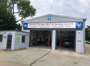 Hartley Garage latest.jpg