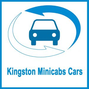 Kingston Minicabs Cars.jpg