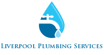 Liverpool-Plumbing-Services-Logo.png