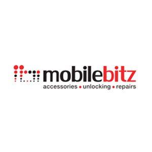 Mobile Bitz logo.png