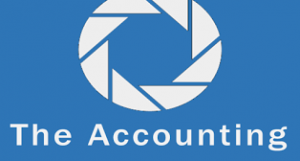 The Accounting Studio logo square blue.png