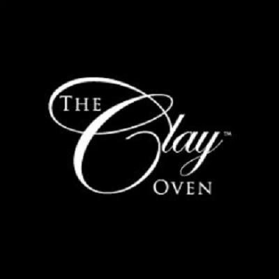 TheClayOven - 400px.jpg