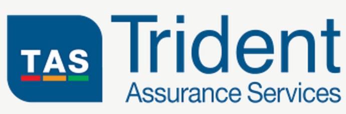 Trident Assurance Services.jpg