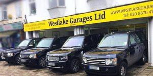 Westlake Garages.jpg