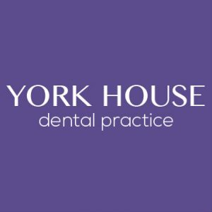 YorkHouseDentists_362px.jpg