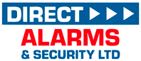 direct_alarms_bournemouth_logo.jpg