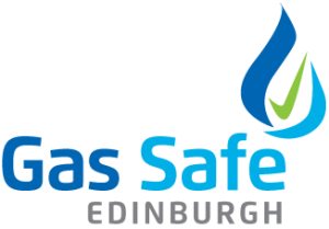 gas-safe-logo.png