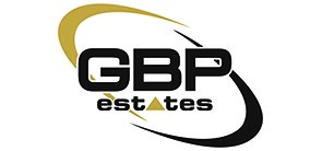 gbp estates logo.jpg