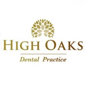 high oaks logo new.jpg