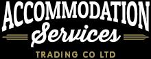 logo-accommodation.png