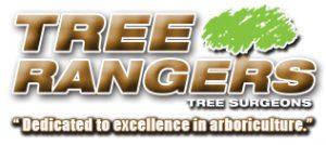 logo_1515495927_tree-rangers.jpg