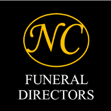 ncfuneral.png