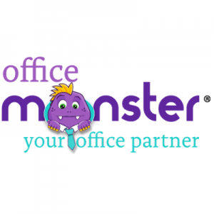 1540416032_tmp_office_monster_logo.png