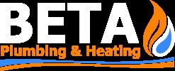 Beta-Logo-100px.png
