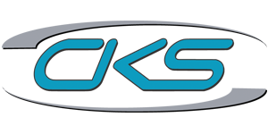 CKS_global.png