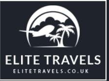 Elite Travels.jpg