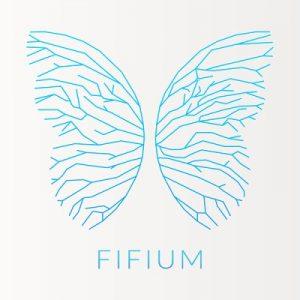 FIFIUM.jpg