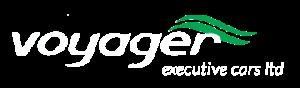 Logo-Voyager-360x105_j7W6al0mQiuytQNXI230-360x105.png