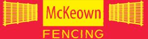 McKeownFencingLogo1_213.png