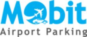 Mobit-Logo.jpg