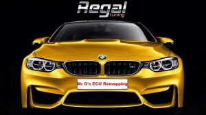 Mr Gs ECU Remapping - Copy.jpg