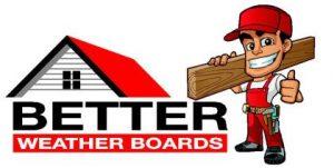 New-Better-Weatherboards-logo.jpg