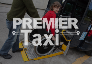Premier Taxis Kettering Banner 6.png