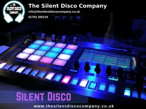 The Silent Disco Company.jpg