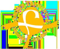 ambertraining-logo.png