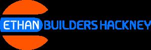 builders hackney.png