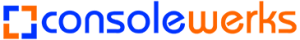 consolewerks-logo.png