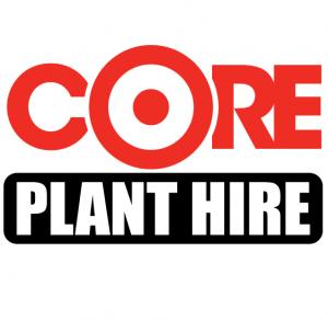 core_logo-300x293.png