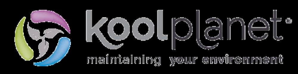 cropped-Kool-Planet-header-logo.png