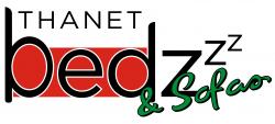 cropped_thanet_logo_sofas-01-e1534426515382.png