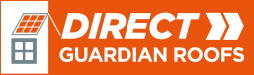 direct-guardian-logo.jpg