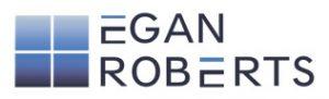 egan-roberts-logo.jpg