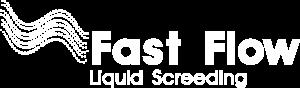 ffs-logo-white-1.png