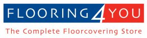 flooring4you-logo.jpg