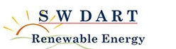 logo-from-business-card.png