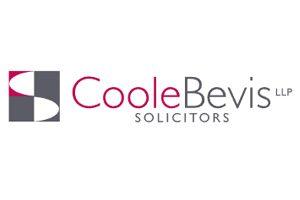 logo_1538557929_coole_bevis_solicitors_logo.jpg