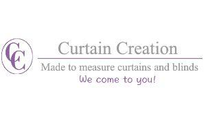 logo_1539624991_Curtain_Creation_Surrey.jpg