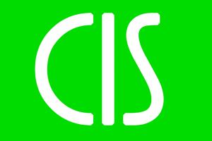 logo_1540548357_CIS_small_logo.png